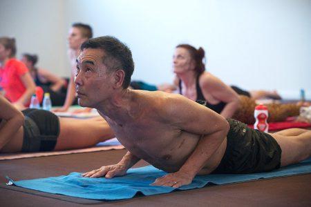 bikram-yoga-kund